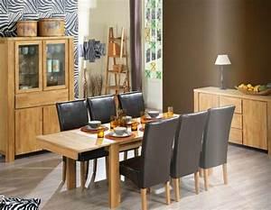 jyskfr photo 4 10 table de salle a manger With salle a manger jysk