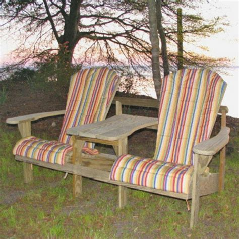 teak adirondack chairs costco how to care for teak