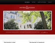 Matratzen Concord Kiel : firmen kiel mit m von martins weindepot bis max bahr holzhandlung gmbh co kg ~ Watch28wear.com Haus und Dekorationen