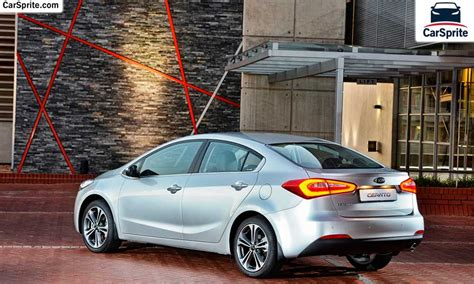 kia cerato  prices  specifications  uae car sprite