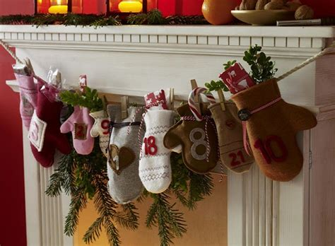 christmas craft ideas for adults 21 creative craft ideas for the family celebration all about