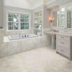 Us Floors Coretec Plus by American Olean Mirasol