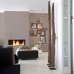 interieur maison couleur taupe With good quelle couleur marier avec le taupe 1 32 marier les couleurs peinture idees de dcoration