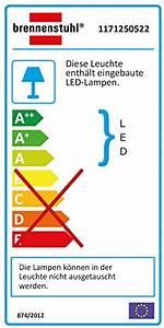 Leuchte Mit Bewegungsmelder Außen : brennenstuhl chip led leuchte led strahler mit ~ A.2002-acura-tl-radio.info Haus und Dekorationen