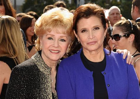 Carrie Fisher dropped 40 pounds for 'Star Wars: Episode ...