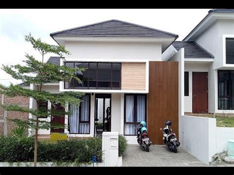 jasa desain rumah minimalis  tangerang project jogjakarta rumah  lantai eka kreasi design agaclip   video clips