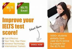 Online IELTS Training | IELTS coaching,IELTS courses ...