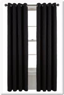 jcpenney white blackout curtains jcpenney blackout curtains curtain curtain image