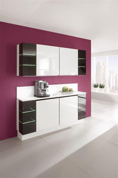 igena cuisine les 20 meilleures images à propos de haut les meubles sur lieux cuisine et