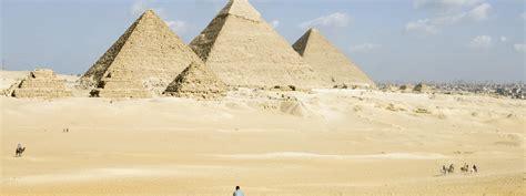 chambre secrete egypte des anomalies thermiques soulèvent un nouveau