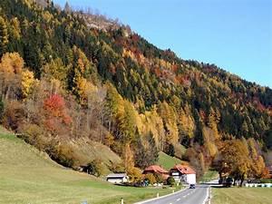 Schöne Herbstbilder Kostenlos : herbst in den alpen kostenlose herbstbilder ~ A.2002-acura-tl-radio.info Haus und Dekorationen