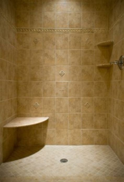 bathroom and shower tile ideas tile shower ideas for small bathrooms large and beautiful