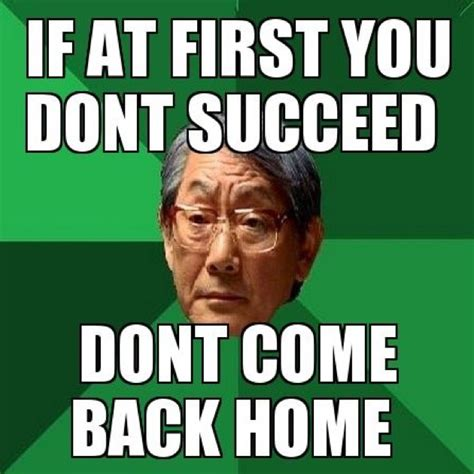 Chinese Meme - funny asian memes
