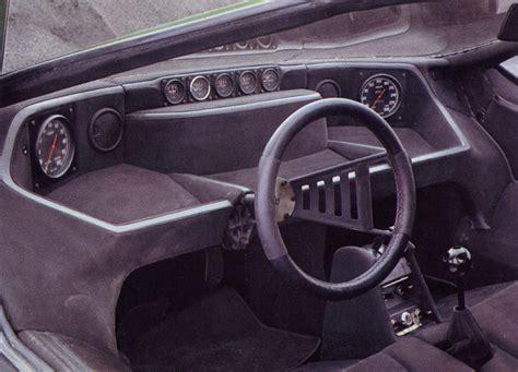 art classic cars art page