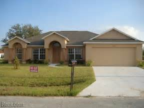 Florida Section 8 Houses for Rent