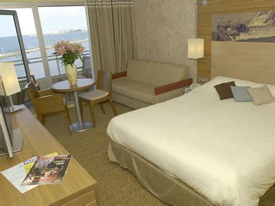 chambres d h es aux sables d olonne soins thalasso remise en forme et bien être hôtel