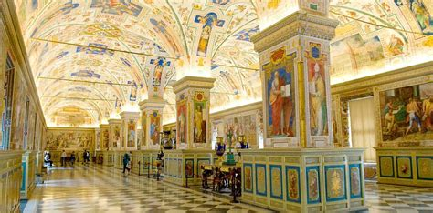 Librerie Universitarie Pisa by Biblioth 232 Que Du Monast 232 Re B 233 N 233 Dictin D Admont Admont