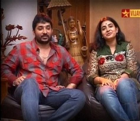 actress kalyani husband sujitha family childhood photos celebrity family wiki