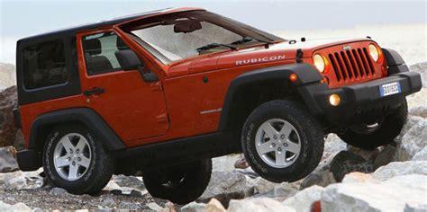 future jeep wrangler jeeps  sale