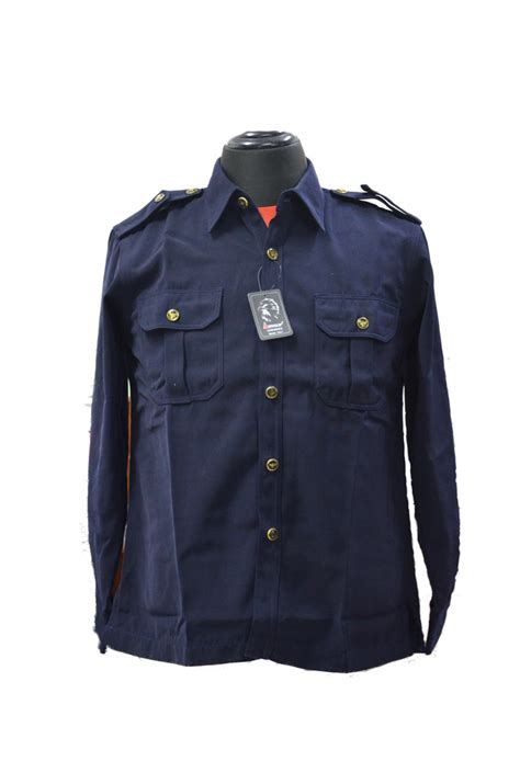 Check spelling or type a new query. 30+ Model Baju Safari Lengan Pendek - Fashion Modern dan ...
