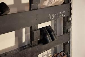 Idée Rangement Chaussures A Faire Soi Meme : 5 rangements pour chaussures faire soi m me kissmyshoe ~ Dallasstarsshop.com Idées de Décoration