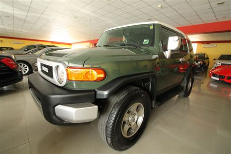 Living Room For Sale In Jeddah by Toyota Fj Cruiser For Sale In Jeddah Toyota Toyota Fj