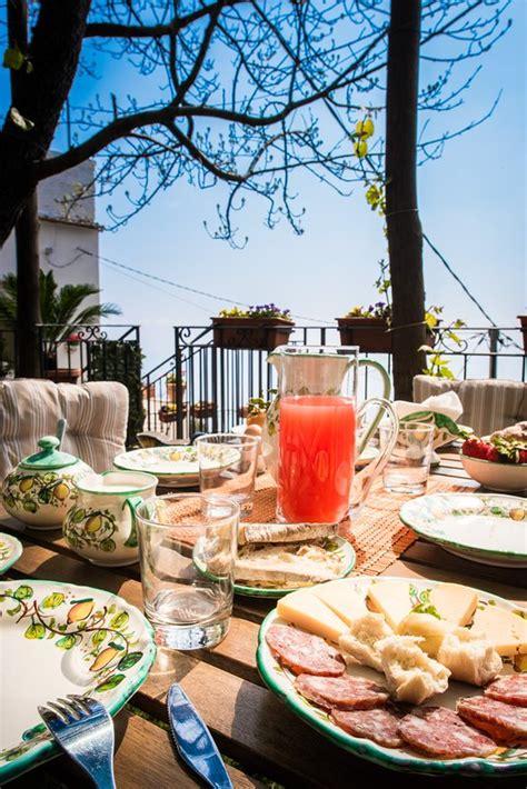recensioni   foto  villa laura amazing breakfast