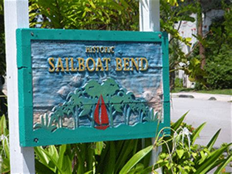 Sailboat Bend by Weidling House Fort Lauderdale