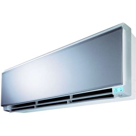 unite murale de climatisation unit 233 murale monosplit avec fa 231 ade miroir ou personnalisable artcool lg electrom 233 nager
