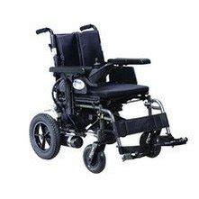 power wheelchair 2000