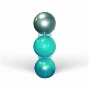 Gymnastikball Größe Berechnen : stapelhilfe f r gymnastikb lle 3er set gymnastikball shop pezziball sitzball bungen ~ Themetempest.com Abrechnung