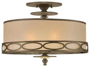 electrical how to choose ceiling light fixtures low