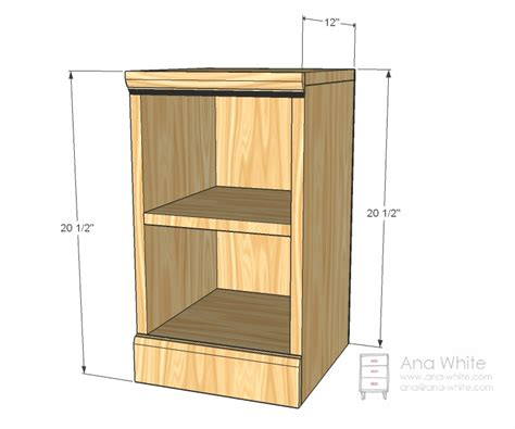 building nice wood  easy  build wood projects