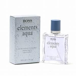 Hugo Boss Aqua : hugo aqua elements for men spray ~ Sanjose-hotels-ca.com Haus und Dekorationen