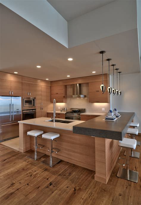 manufactured homes interior photos proof your kitchen countertops don 39 t to match