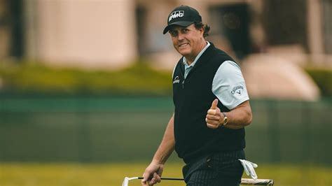 How Rich Are Tiger Woods, Phil Mickelson and the Other Top ...