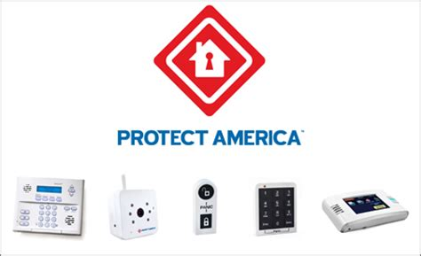 Best Home Security System 2017  Security Company Reviews. Neu College Of Professional Studies. Thermador Cooktop Repair House Heating System. Missouri Institute Of Technology. Alarm Monitoring Austin Creating Llc In Texas. Term Life Insurance Policy Quotes. Computer Temperature Monitor Amd. Russell Emerging Markets Enterprise Help Desk. Apply Online Bank Account Instant Decision