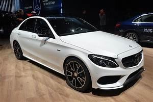 Mercedes Gap : mercedes c63 2016 4matic autos post ~ Gottalentnigeria.com Avis de Voitures