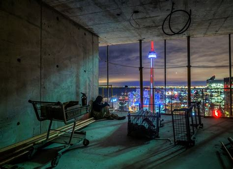 One Bedroom Apartment Yonge And Eglinton