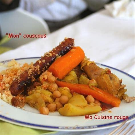 cuisine famille nombreuse couscous royal pour famille nombreuse ma cuisine