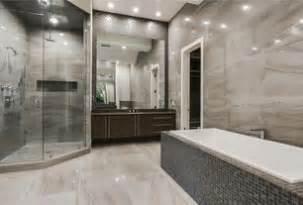 bathroom ceramic tile designs modern master bathroom design ideas pictures zillow