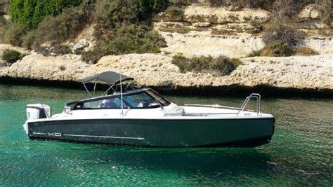 Xo Boats For Sale by Xo Boats Boats For Sale Boats