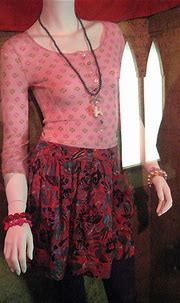 Bild - Lavender-Kleidung.jpg | Harry-Potter-Lexikon ...