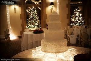 confessions of a holiday junkie christmas in july day 7 christmas winter weddings