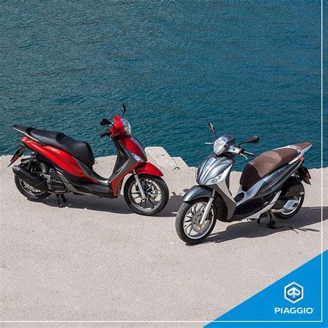 piaggio medley 150 piaggio medley 150 s scooter style noosa motorcycles