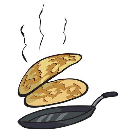 dessin d une cuisine crepes dessin pictures