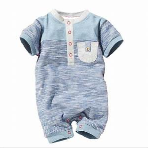 Baby Boy Summer Clothes | www.pixshark.com - Images ...