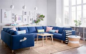 living room outstanding ikea living rooms living room With ikea furniture living room 2017