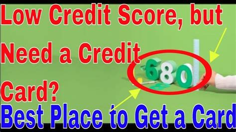 Maybe you would like to learn more about one of these? Credit Cards For Bad Credit - Best Place To Get Credit Cards Tailored To...   Credit card, Best ...