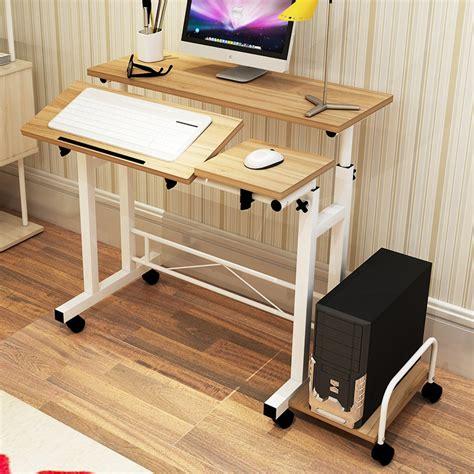simple home office desk simple notebook computer desk office desk type home simple